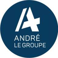 Andre-le-groupe